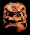 masque-no-de-type-obeshimi-epoque-dedo-1603-1867