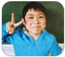 enfant japonais2